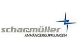Scharmuller