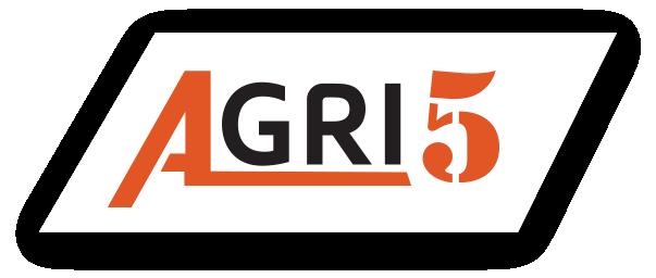 Agri5